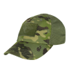 Condor Adjustable Mesh Cap - Multicam Variants